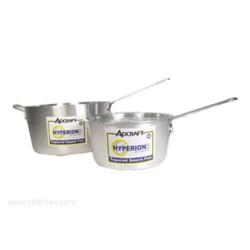 Admiral Craft - H3-TSP10 - Admiral Craft H3-TSP10 Hyperion3 Sauce Pan