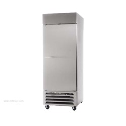 Beverage-Air - HBF27-1-HS - HBF27-1-HS Horizon Series Freezer