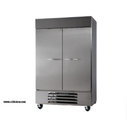 Beverage-Air - HBRF49-1 - HBRF49-1 Horizon Series Refrigerator/Freezer