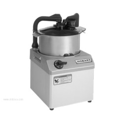 Hobart - HCM62-1 - HCM62-1 Food Processor
