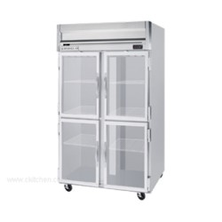 Beverage-Air - HF2-1HG - HF2-1HG Horizon Series Freezer