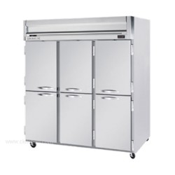 Beverage-Air - HF3-5HS - HF3-5HS Horizon Series Freezer