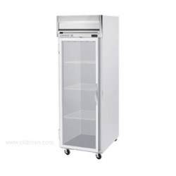 Beverage-Air - HFPS1-1G - HFPS1-1G Horizon Series Freezer
