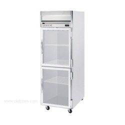 Beverage-Air - HFS1-1HG - HFS1-1HG Horizon Series Freezer
