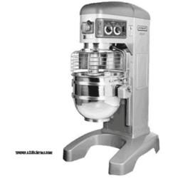 Hobart - HL600-70STD - HL600-70STD 400/50/3 Mixer; with bowl