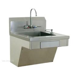 Eagle Group - HSAP-14-ADA-FW - HSAP-14-ADA-FW Hand Sink