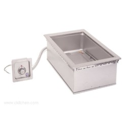Wells Bloomfield / CCR - HW/SMP-6D - HW/SMP-6D Cook 'N Hold Warmer