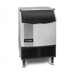Ice-O-Matic - ICEU150FA-SALE - ICEU150FA ICE Series Cube Ice Maker