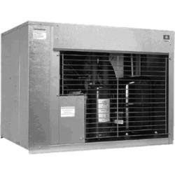 Manitowoc - ICVD-2096 - ICVD-2096 Condenser Unit