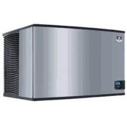 Manitowoc - ID-1496N - ID-1496N Indigo Series Ice Maker
