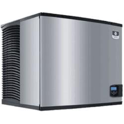 Manitowoc - IR-0996N - IR-0996N Indigo Series Ice Maker