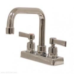 Advance Tabco - K-124 - K-124 Faucet