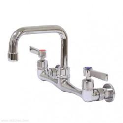 Advance Tabco - K-160 - K-160 Faucet