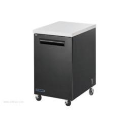 Back Bar Storage Cabinets