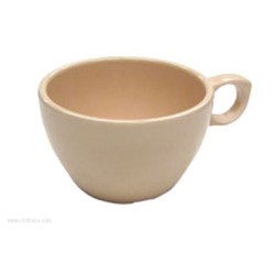 Admiral Craft - MEL-CO75T - Admiral Craft MEL-CO75T Ovide Cup