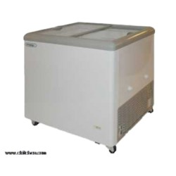 Maxx Cold - MXF31F - MXF31F X-Series Ice Cream Freezer