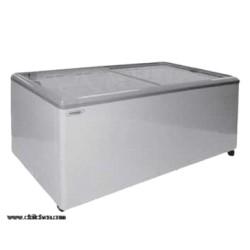 Maxx Cold - MXF71F - MXF71F X-Series Ice Cream Freezer