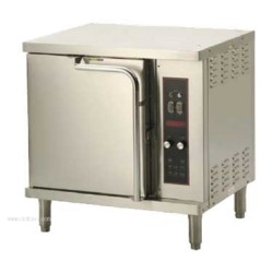 Wells Bloomfield / CCR - OC1 - OC1 Convection Oven