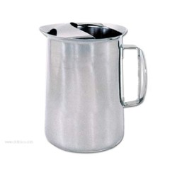 Admiral Craft - PHK-2L - Admiral Craft PHK-2L Scandia Pitcher