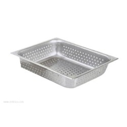 Admiral Craft - PP-200H2 - Admiral Craft PP-200H2 Steam Table Pan