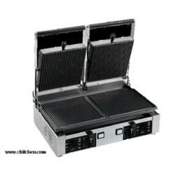 Univex - Ppress2r - Ppress2r Panini Press