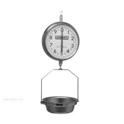 Hobart - PR30-2 - PR30-2 Hanging Dial Scale