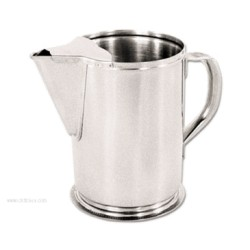 Admiral Craft - PSS-64GB - Admiral Craft PSS-64GB Water Pitcher