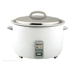 Admiral Craft - RC-E25 - Admiral Craft RC-E25 Rice Cooker