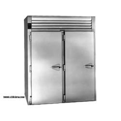Traulsen - RIF232HUT-FHS - RIF232HUT-FHS Spec-Line Freezer