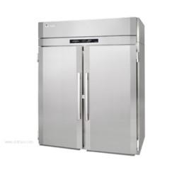 Victory Refrigeration - RIS-2D-S1 - RIS-2D-S1 UltraSpec Series Refrigerator Featuring