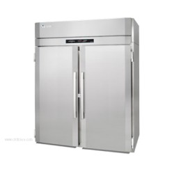 Victory Refrigeration - RIS-2D-S1-RT - RIS-2D-S1-RT UltraSpec Series Refrigerator Featuring