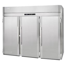 Victory Refrigeration - RISA-3D-S1-RT - RISA-3D-S1-RT UltraSpec Series Refrigerator Featuring