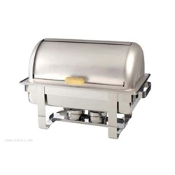 Admiral Craft - ROL-1 - Admiral Craft ROL-1 Grand Prix Chafer