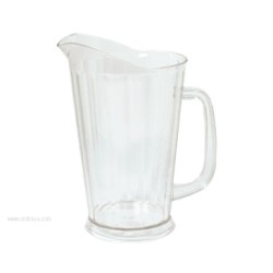 Admiral Craft - SAN-BP60CL - Admiral Craft SAN-BP60CL Pitcher