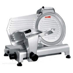 Admiral Craft - SL300ES - Admiral Craft SL300ES Meat Slicer