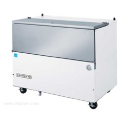 Beverage-Air - SM49N-W-02 - SM49N-W-02 School Milk Cooler