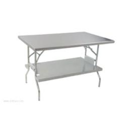 Eagle Group - T2448F-US - T2448F-US Folding Table