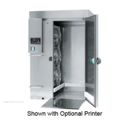 Victory Refrigeration - VBCF-120-1000PT - VBCF-120-1000PT Blast Chiller/Shock Freezer