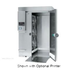 Victory Refrigeration - VBCF-120-1350PT - VBCF-120-1350PT Blast Chiller/Shock Freezer