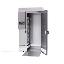 Victory Refrigeration - VBCF-20-175 - VBCF-20-175 Blast Chiller/Shock Freezer