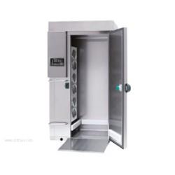Victory Refrigeration - VBCF-20-230PT - VBCF-20-230PT Blast Chiller/Shock Freezer