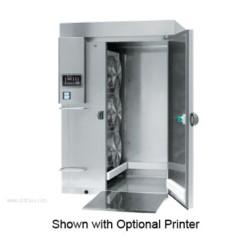 Victory Refrigeration - VBCF-40-350PT - VBCF-40-350PT Blast Chiller/Shock Freezer