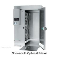 Victory Refrigeration - VBCF-40-465PT - VBCF-40-465PT Blast Chiller/Shock Freezer