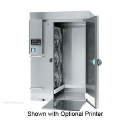 Victory Refrigeration - VBCF-80-925PT - VBCF-80-925PT Blast Chiller/Shock Freezer