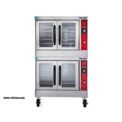 Vulcan-Hart - VC44GC - VC44GC Convection Oven