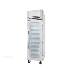 Victory Refrigeration - WC-1D-S1 - WC-1D-S1 Refrigerated Wine Cooler