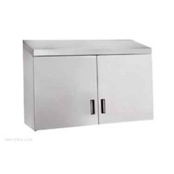 Advance Tabco - WCH-15-96 - WCH-15-96 Cabinet
