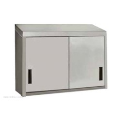 Advance Tabco - WCS-15-48 - WCS-15-48 Cabinet