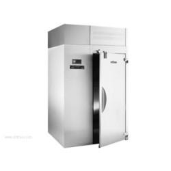 Beverage-Air - WMBC220C - WMBC220C Roll-In Blast Chiller