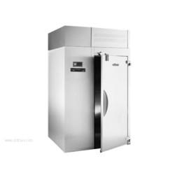 Beverage-Air - WMBC480C - WMBC480C REMOTE Roll-In Blast Chiller
